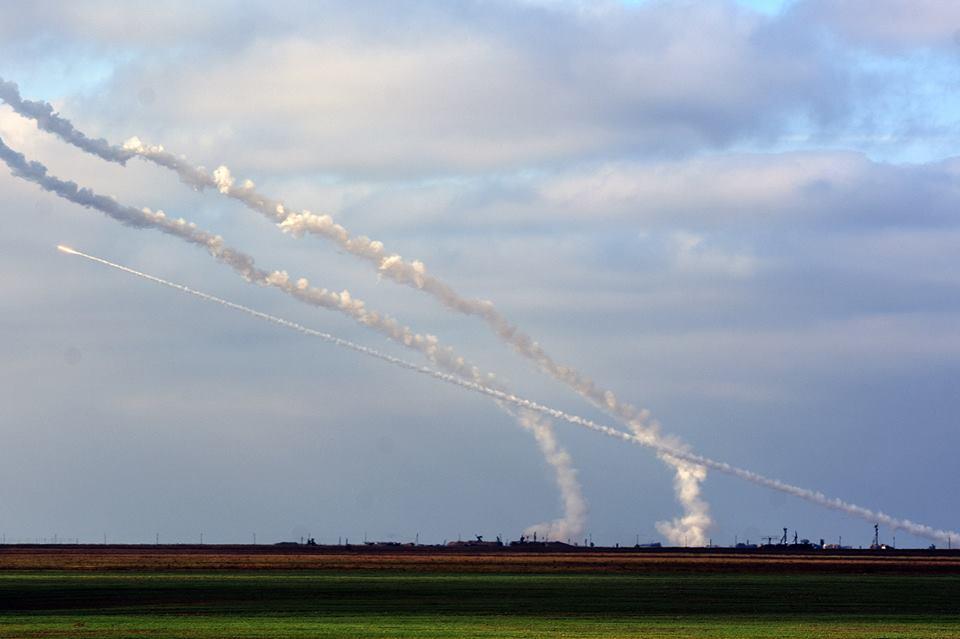 ракета11