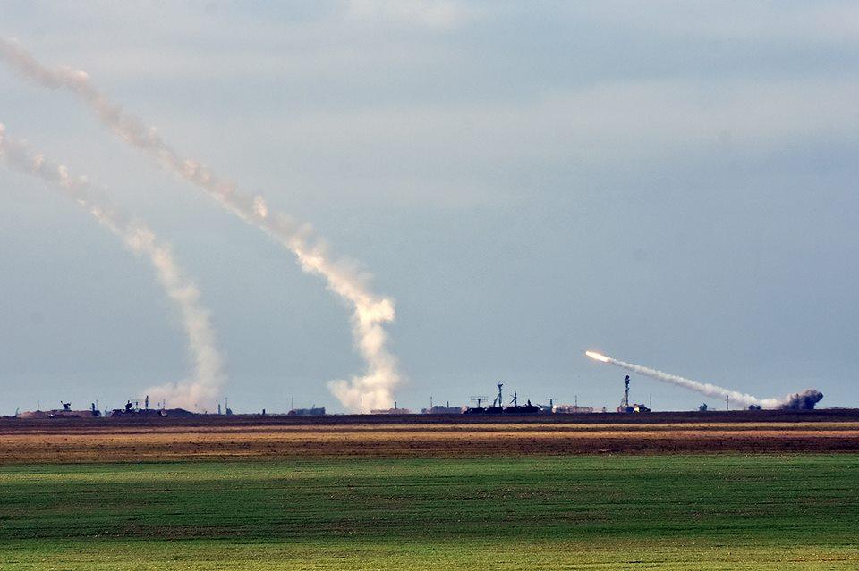 ракета14