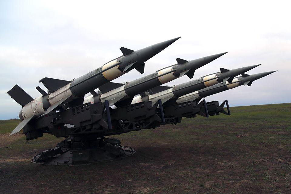ракета7