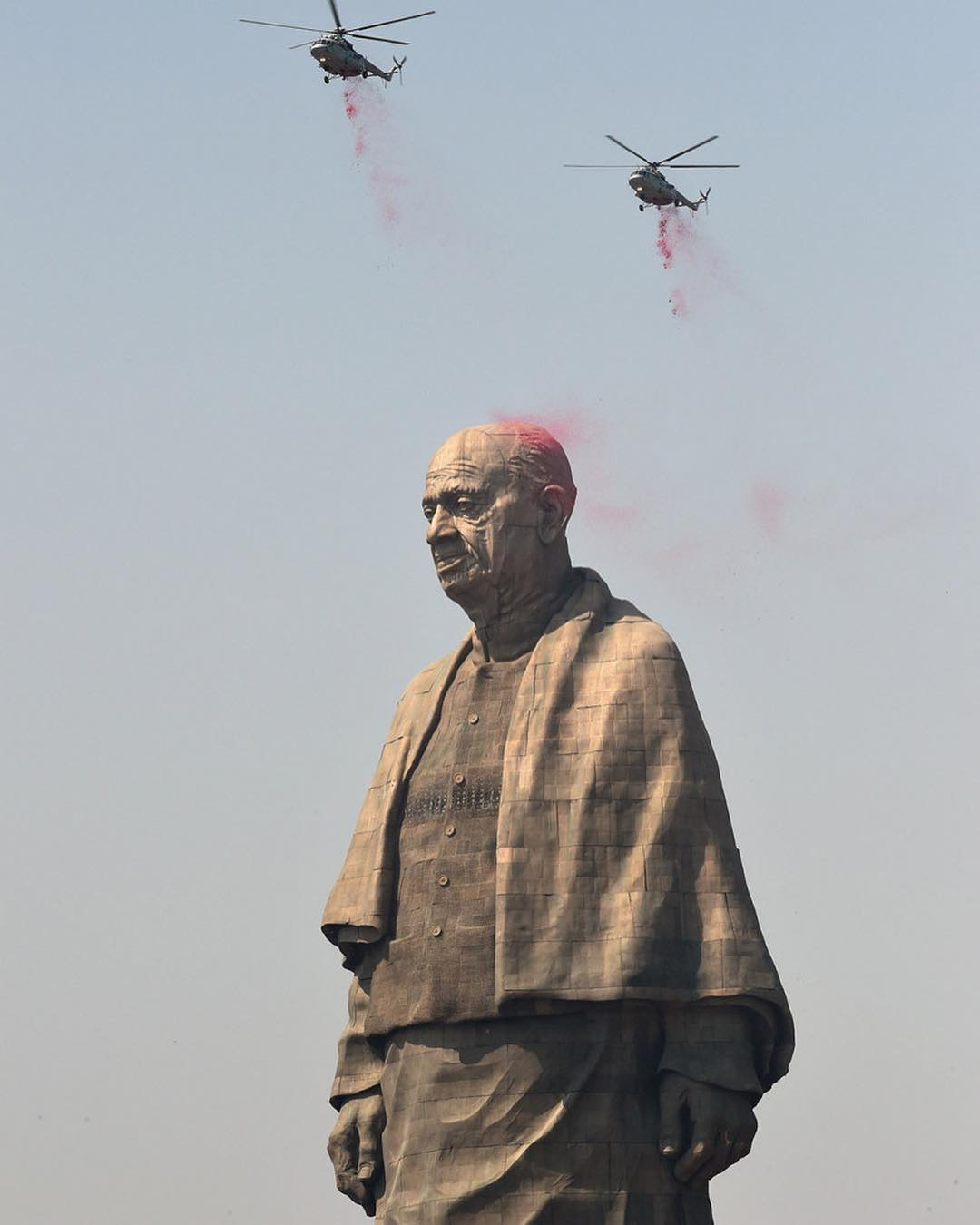 статуя12