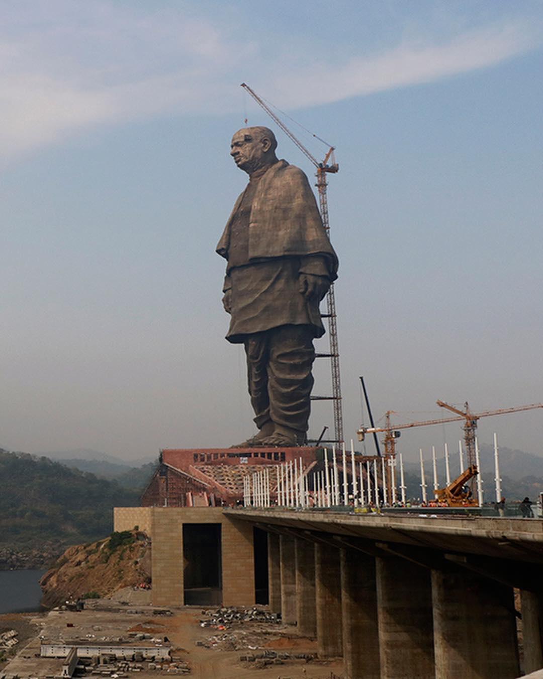 статуя14
