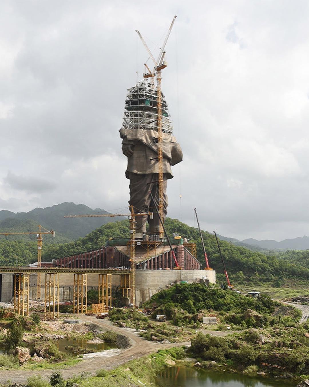 статуя15