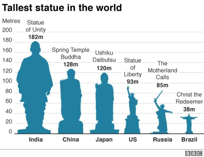 статуя16