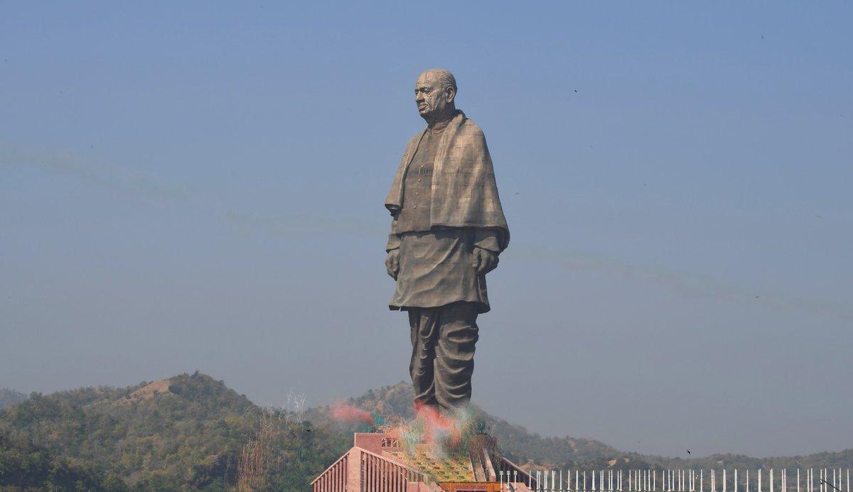 статуя18