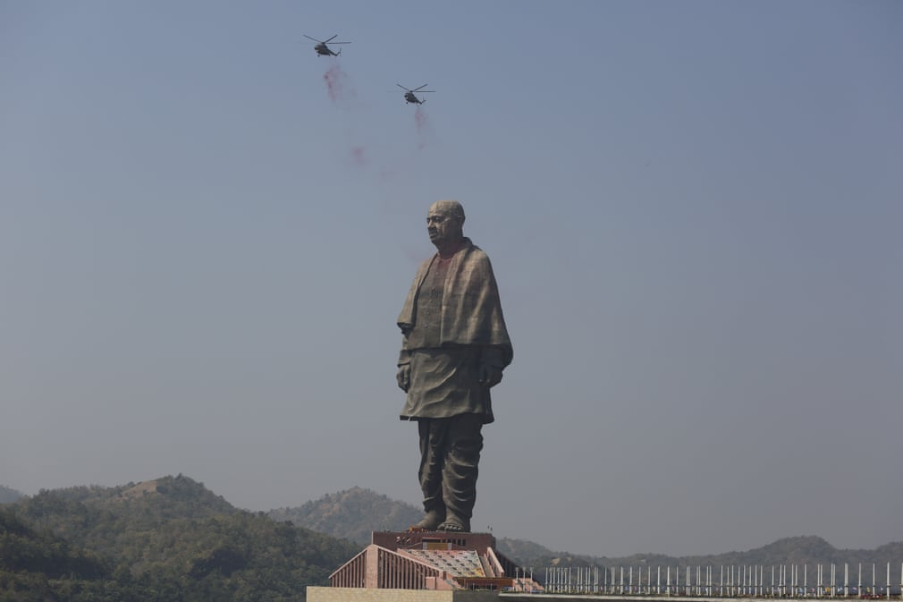 статуя3