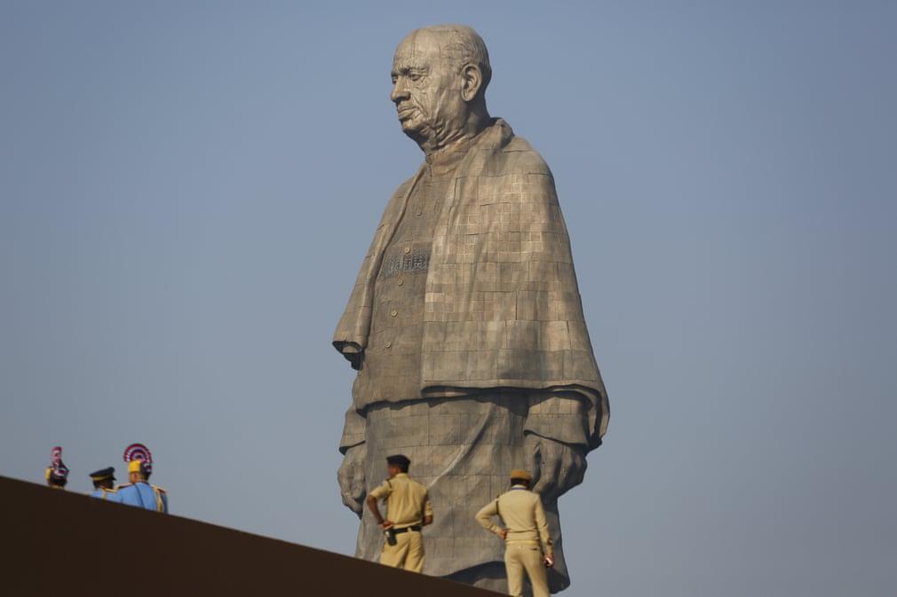 статуя5