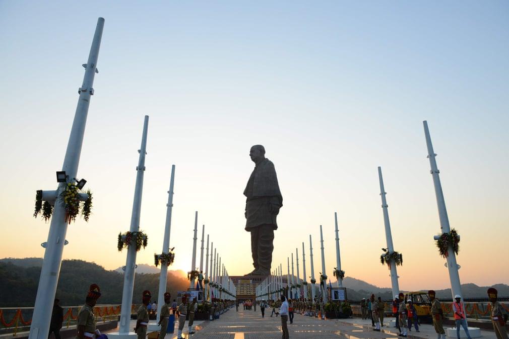 статуя7
