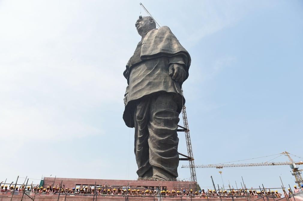 статуя9