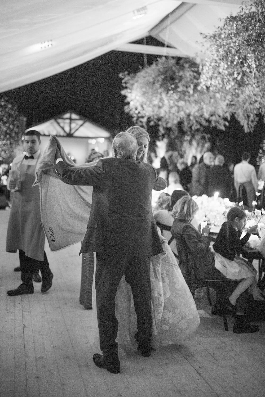 свадьба5