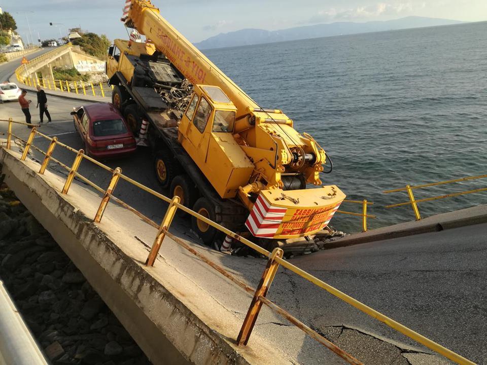греция мост1