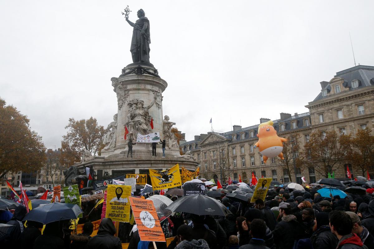 протест6
