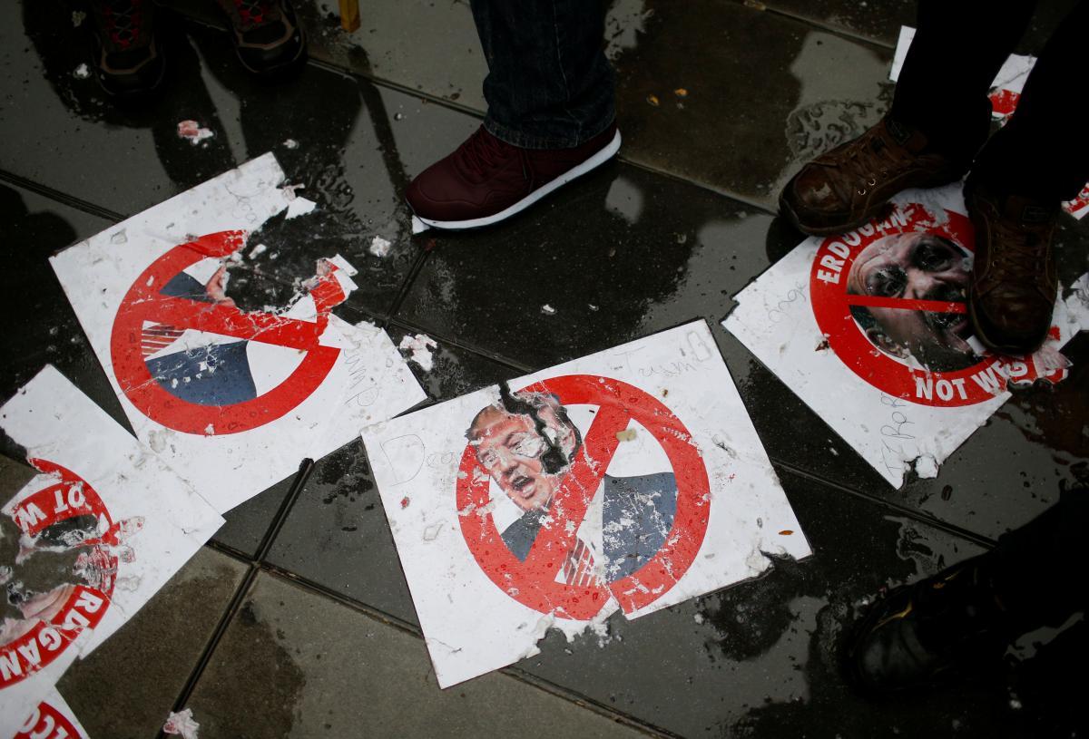 протест7