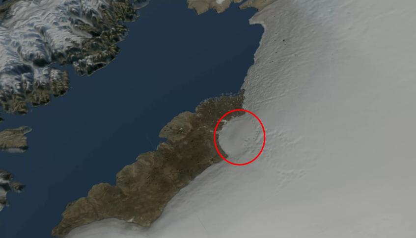 кратер1