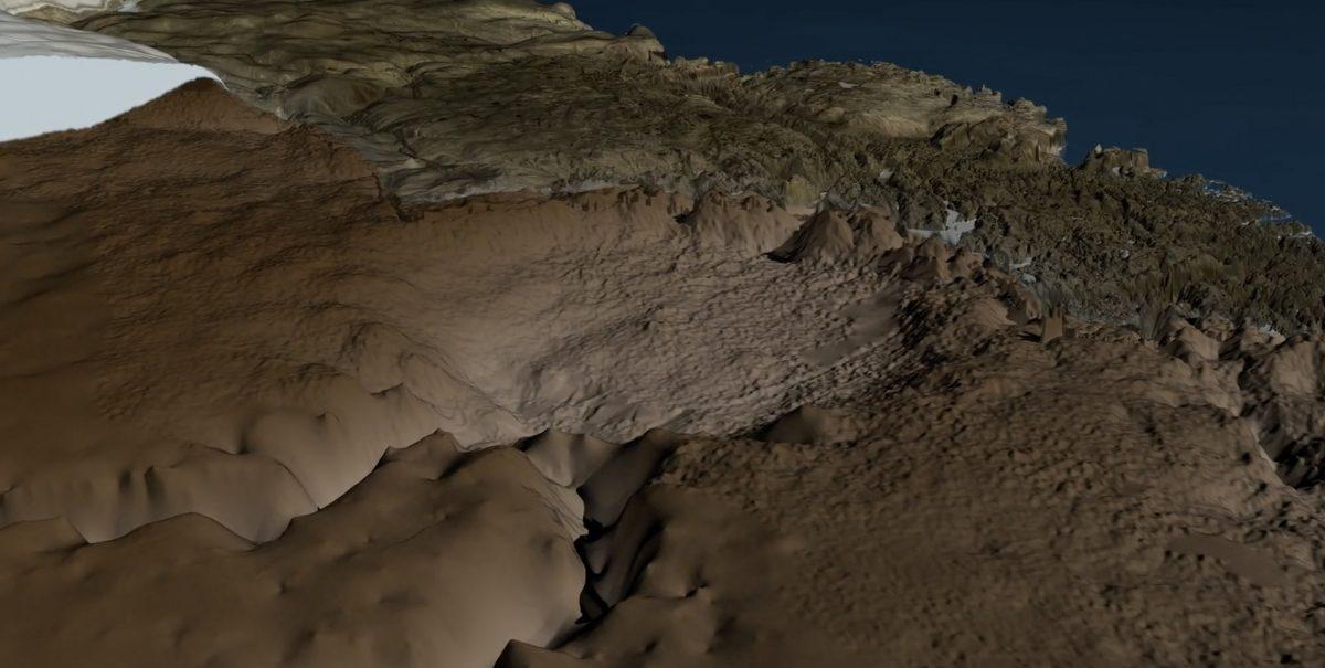 кратер2