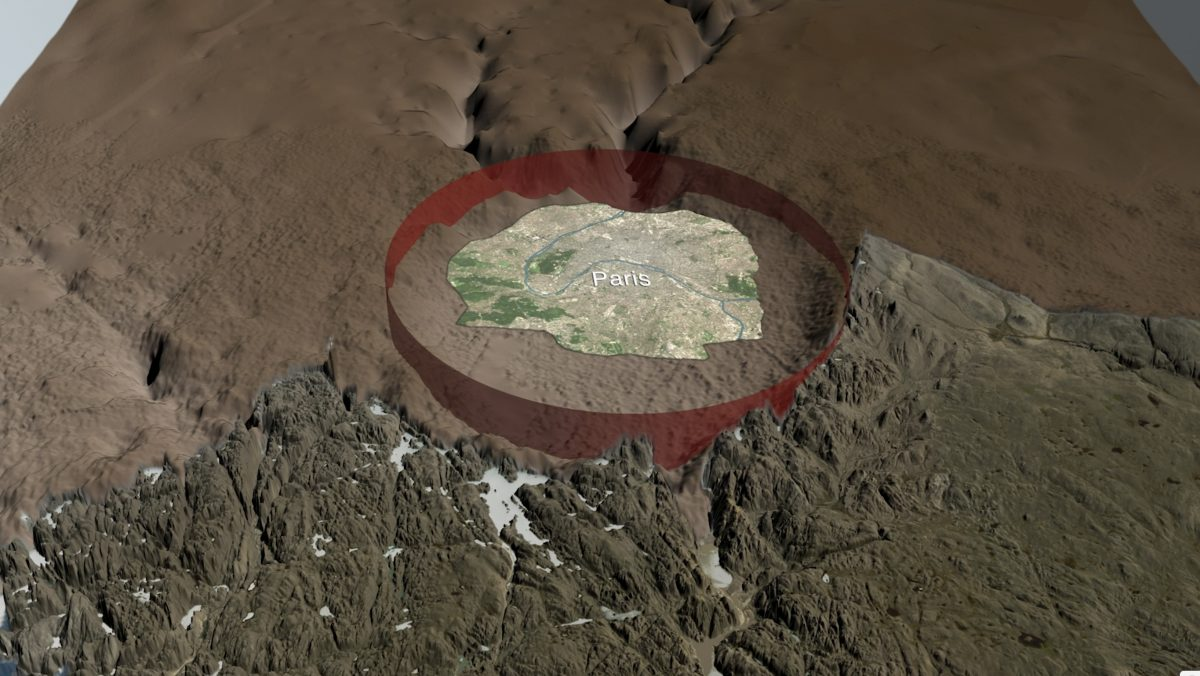 кратер3