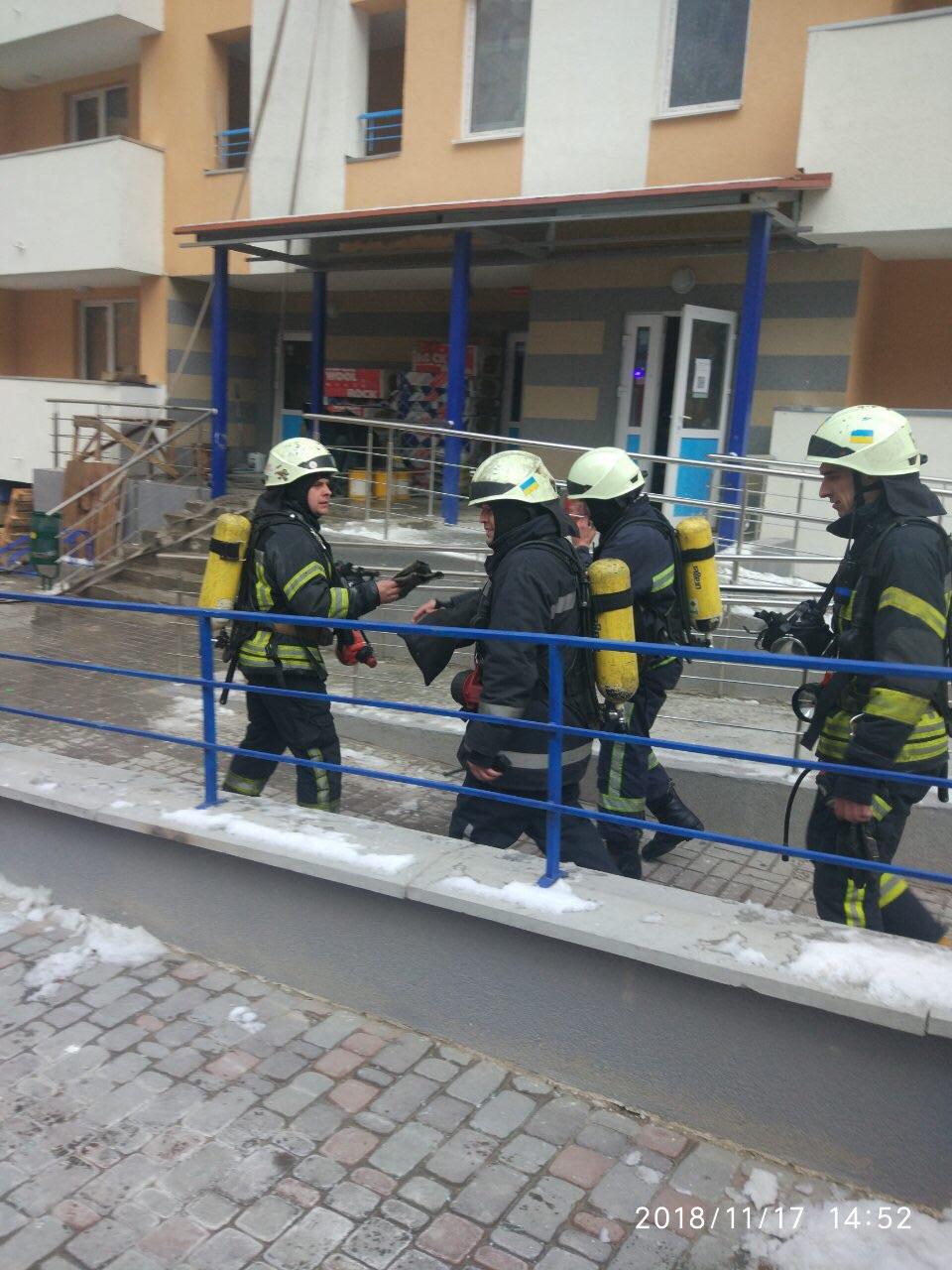 пожар1
