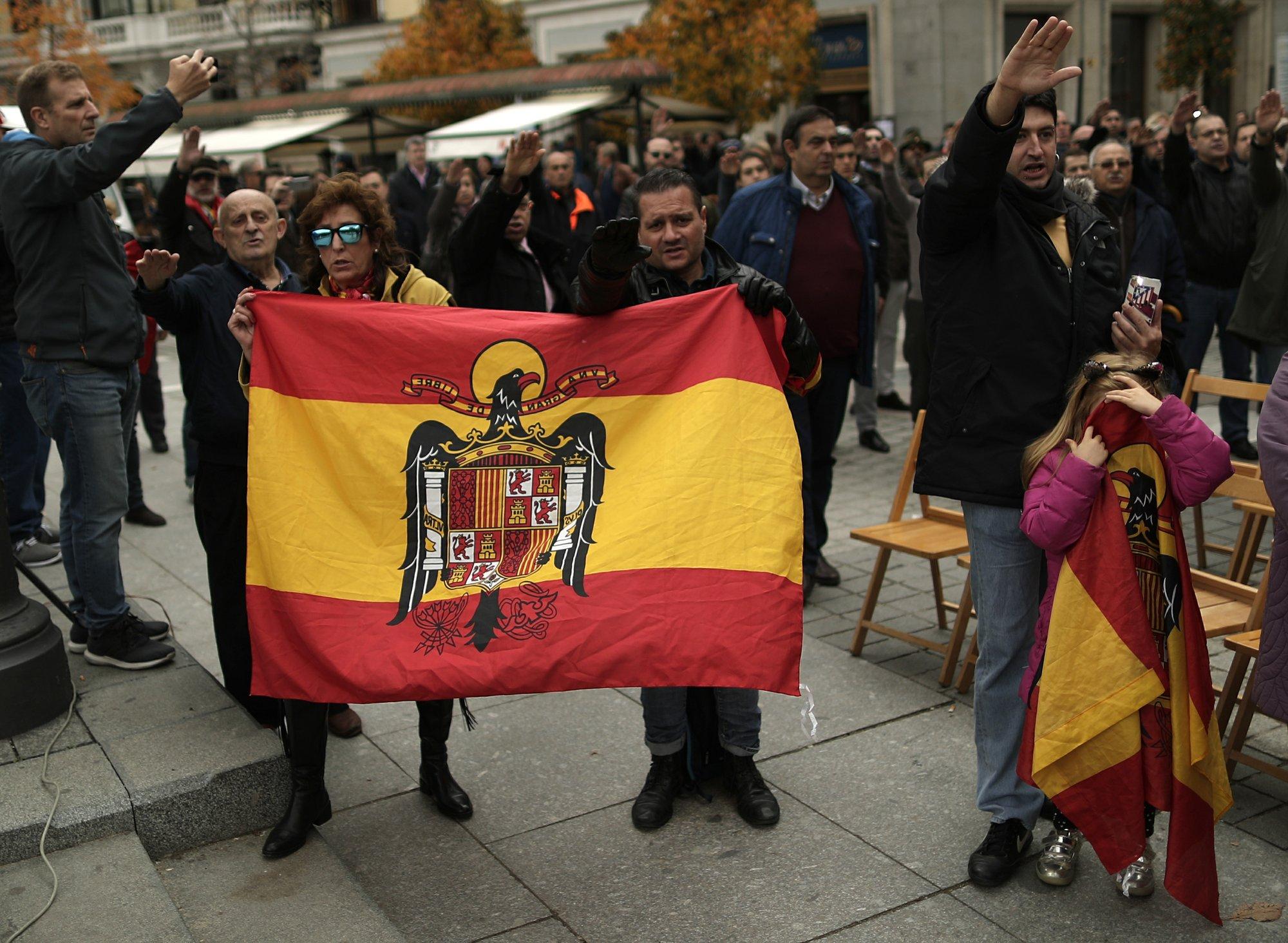 Мадрид6