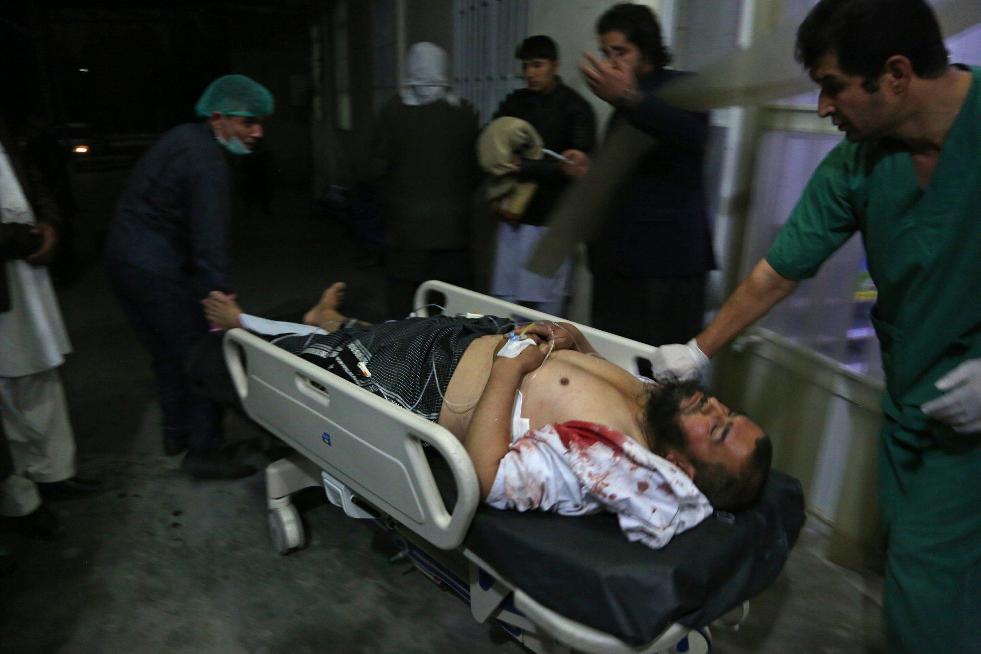Кабул3