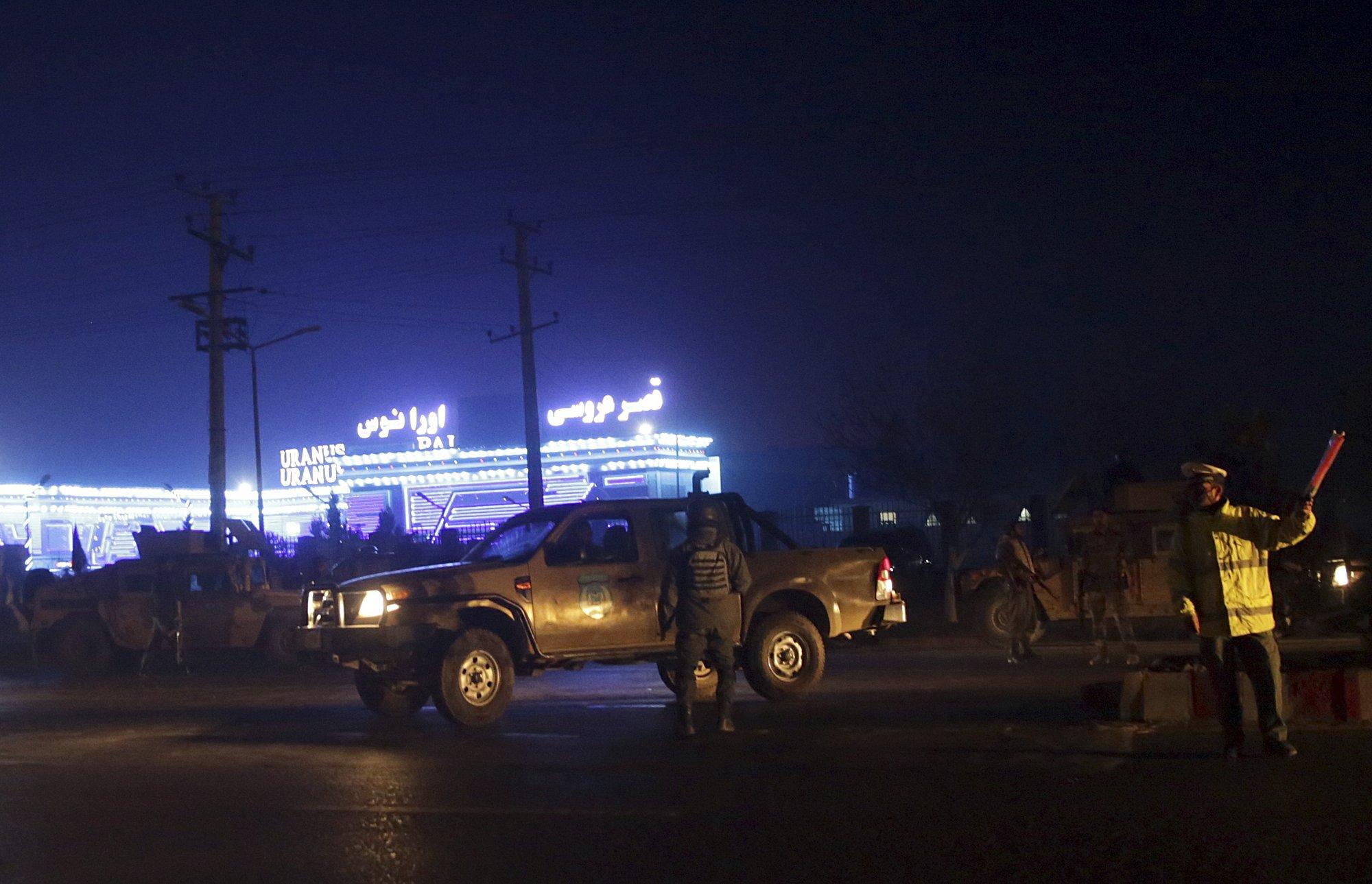 Кабул8