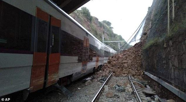 поезд7