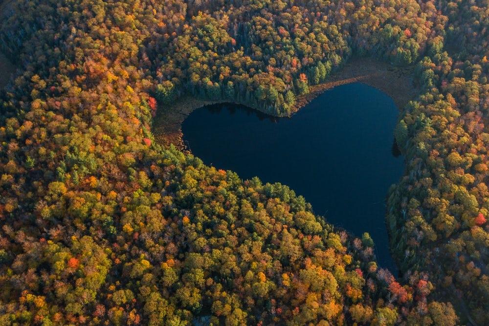 drone photos natural world 11