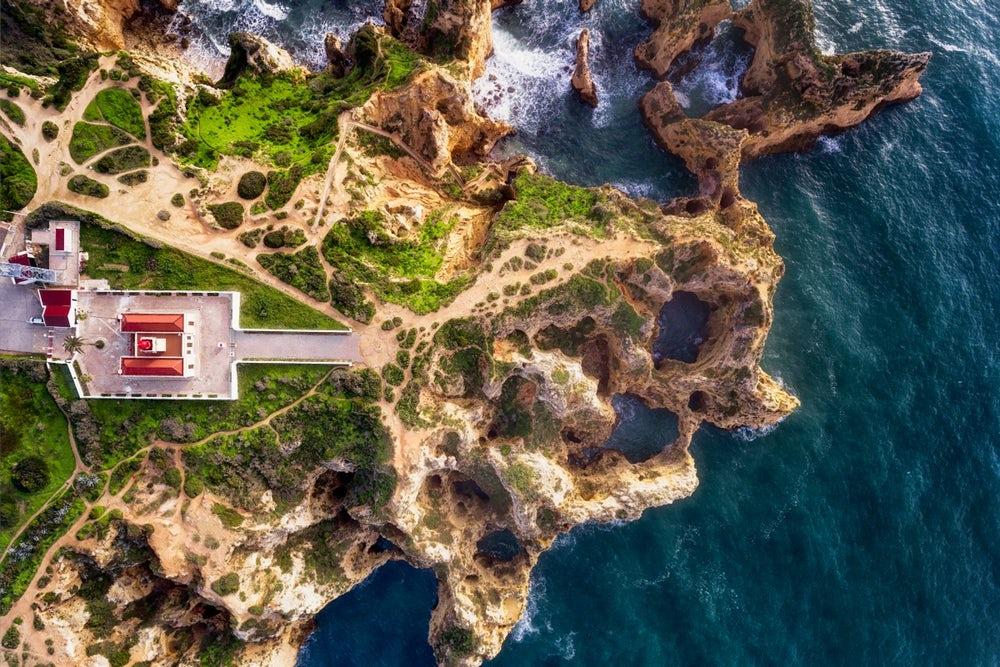 drone photos natural world 18