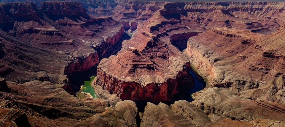 drone photos natural world 19