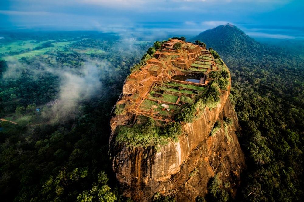 drone photos natural world 26