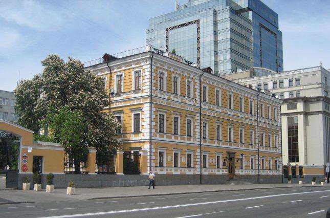 НАН Украины