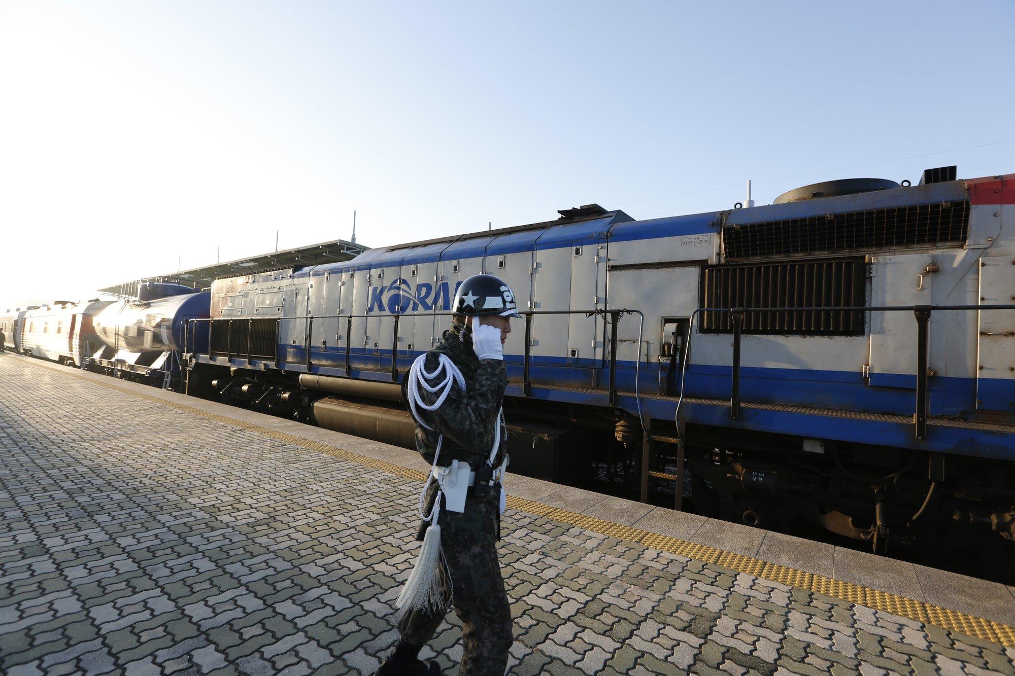 поезд6