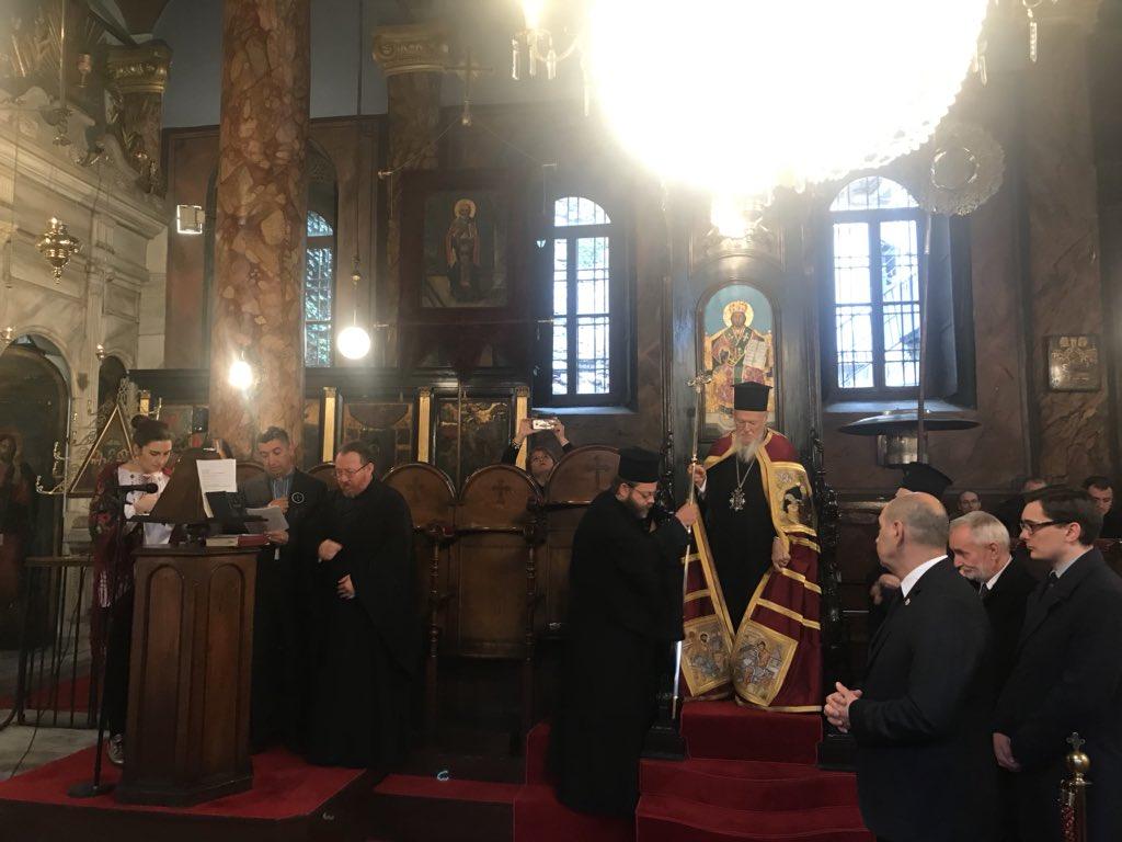 литургия1