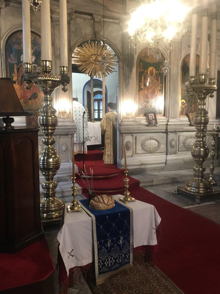 литургия2