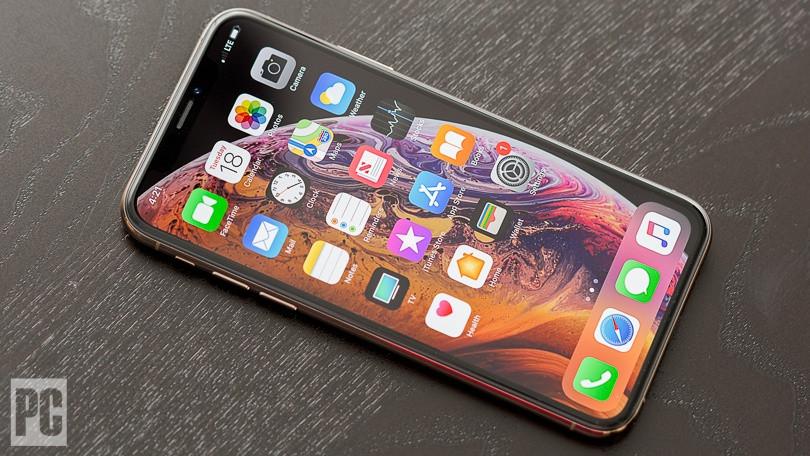 519388 apple iphone xs