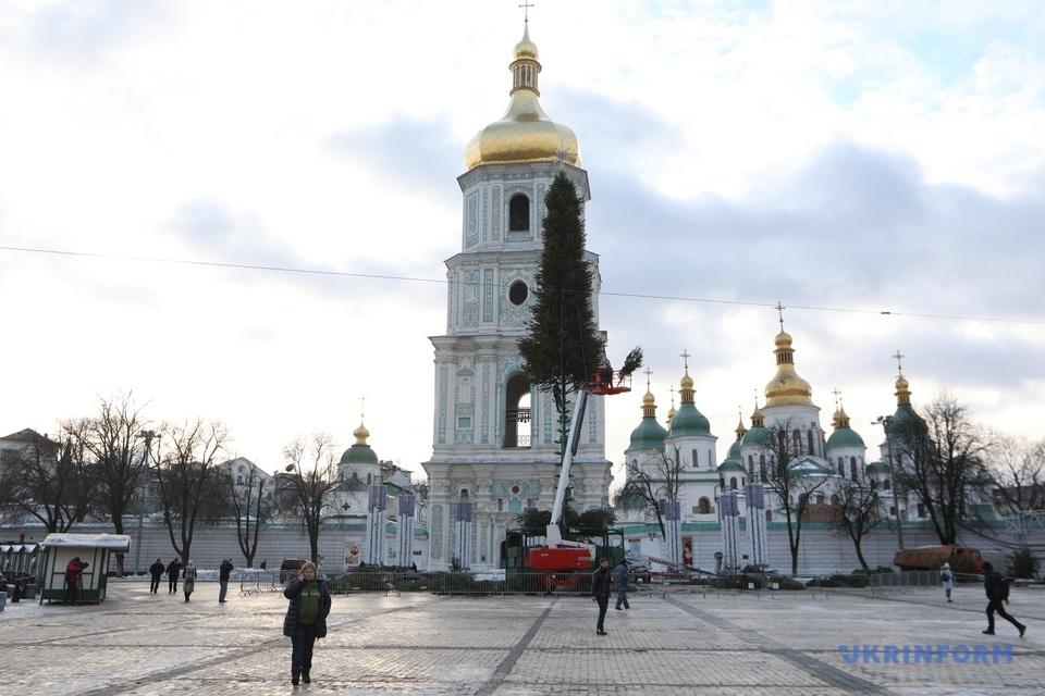Киев13