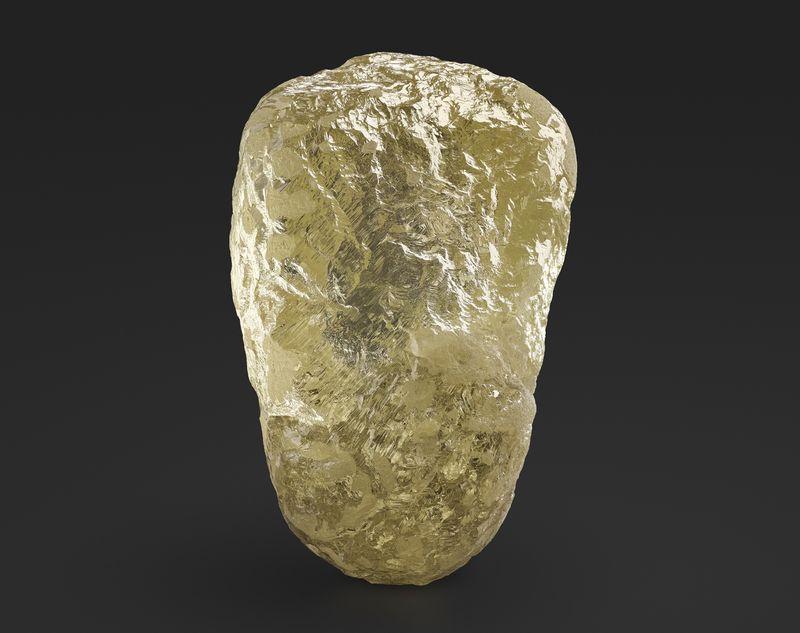 бриллиант1