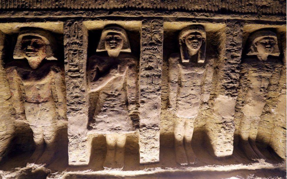 гробница5