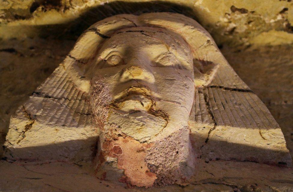 гробница9