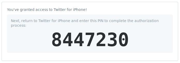 iphone pin fs8