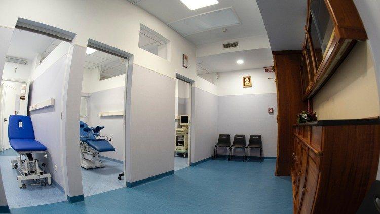 Больница3