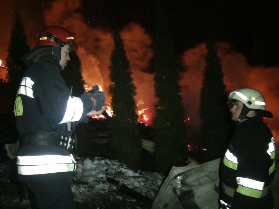 пожар6