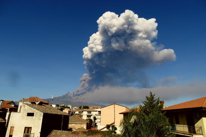 вулкан_этна
