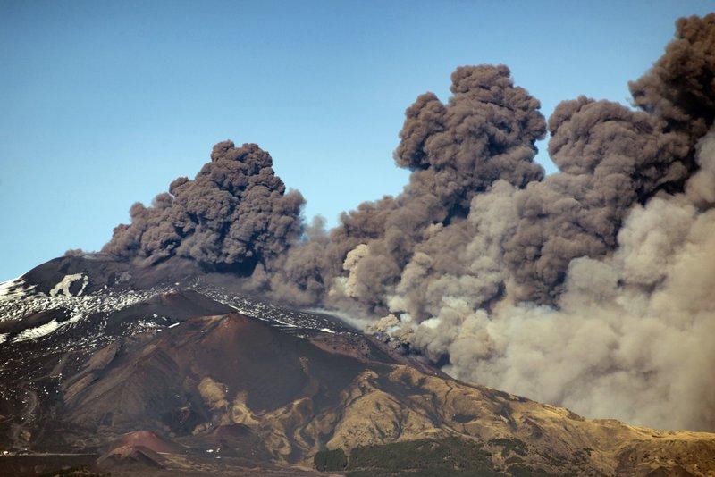 этна_вулкан_сицилия
