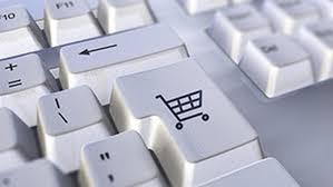 інтернет покупки