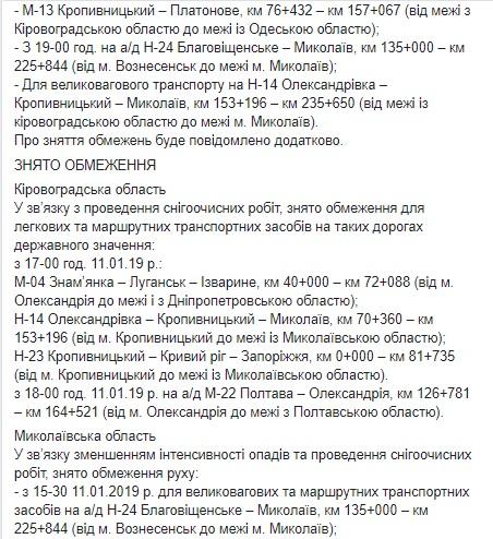 укравтодор1