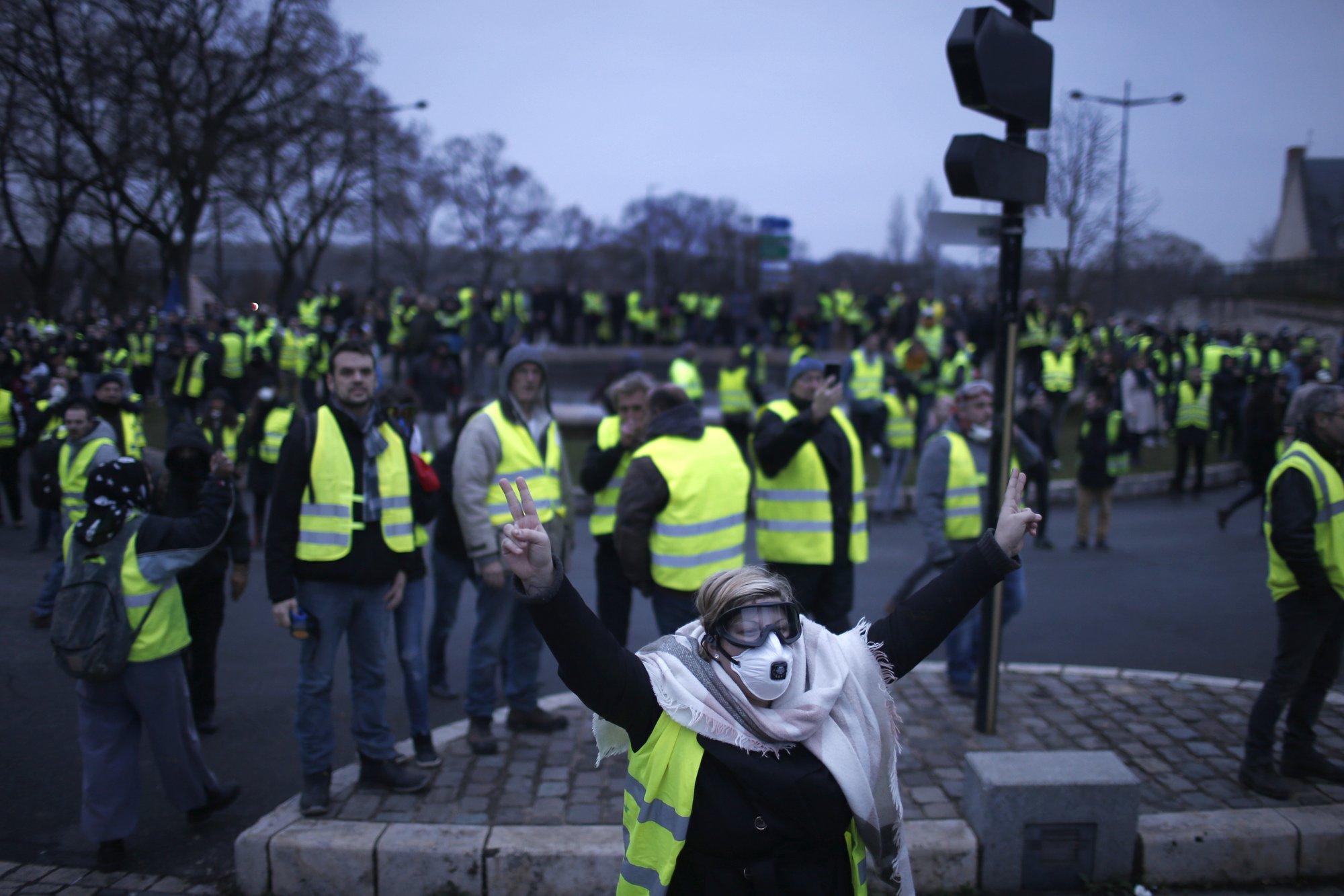 протест17