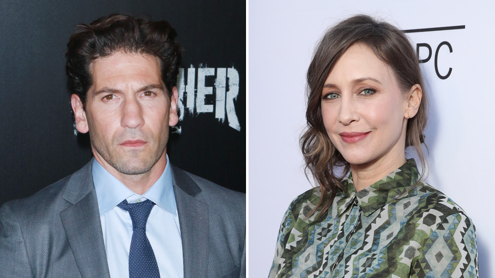 jon bernthal and vera farmiga