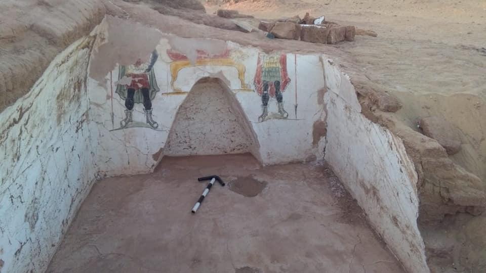 Египет2