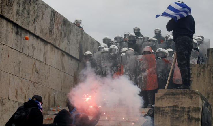 Греция20