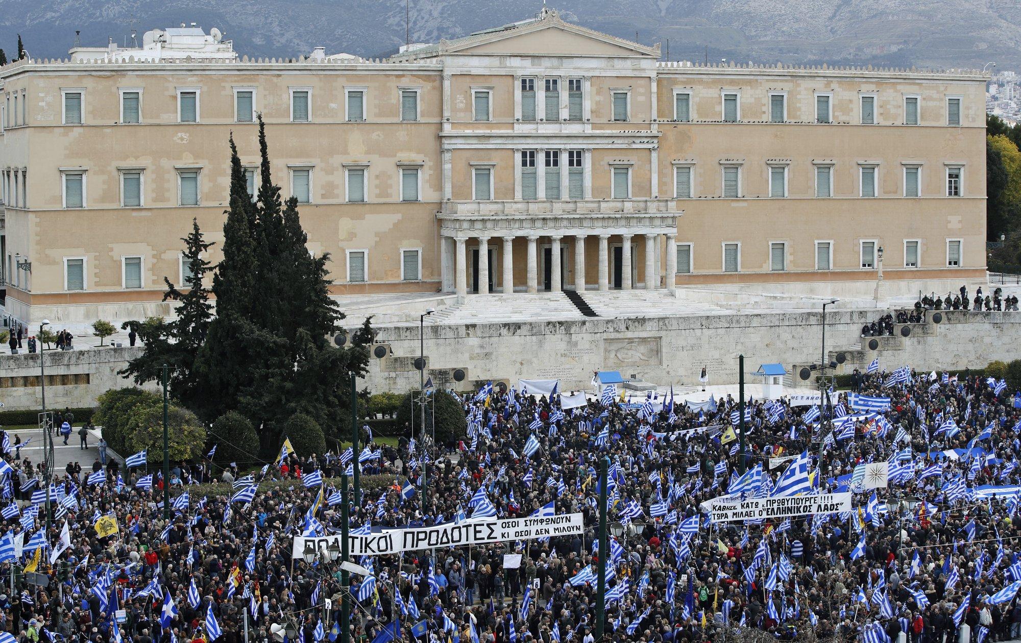 Греция5
