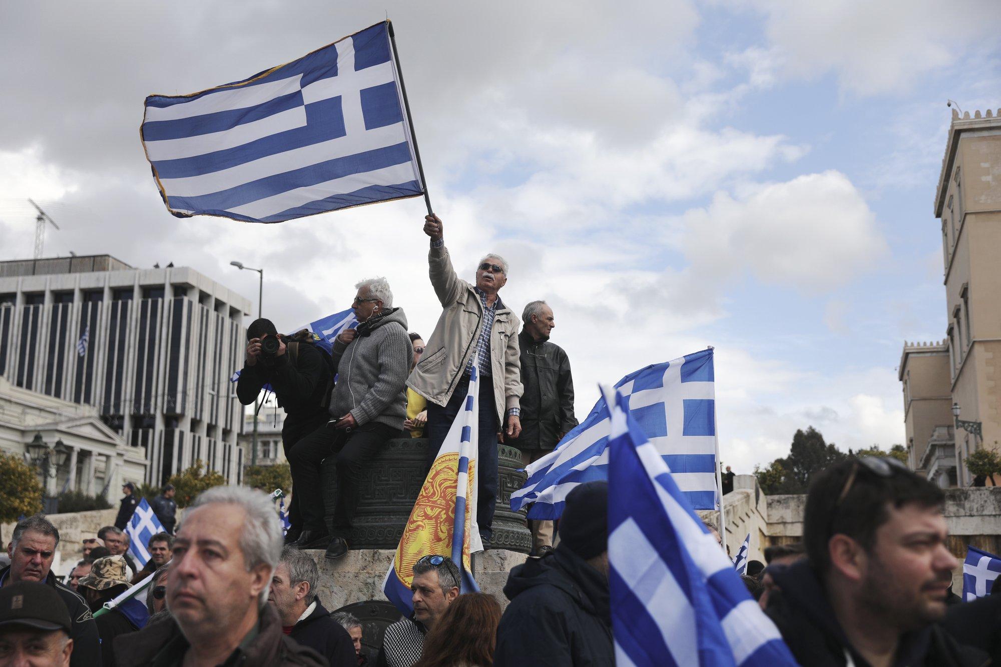 Греция7